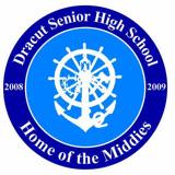 Dracut Public Schools