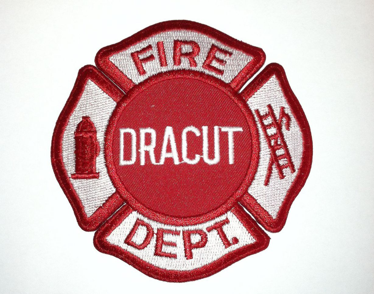 Fire Department: Review of the review